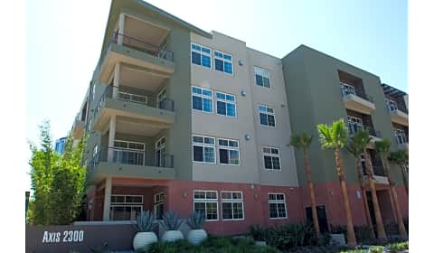 Axis 2300 - Dupont Dr | Irvine, CA Apartments for Rent ...