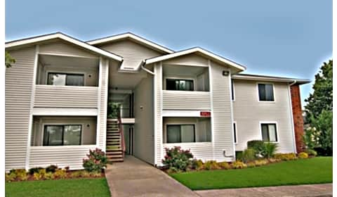 Stonewood village rice road antioch tn apartments for - 3 bedroom apartments in antioch tn ...
