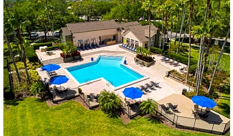 Willowbrooke Apartments - Oakbridge Parkway | Lakeland, FL ...
