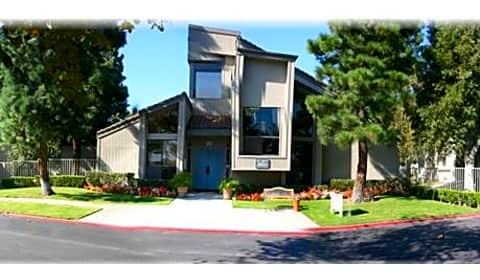 Ashwood gardens north ashwood avenue ventura ca apartments for rent for 1 bedroom apartments for rent in ventura ca
