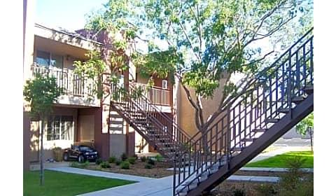 Tribecca on mollison south mollison avenue el cajon - 3 bedroom apartments for rent in el cajon ...