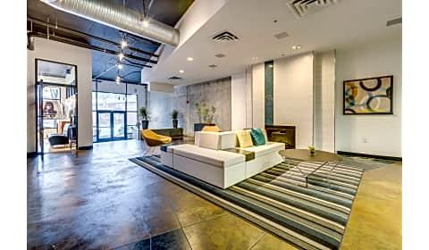 Solara - Lake City Way NE | Seattle, WA Apartments for ...