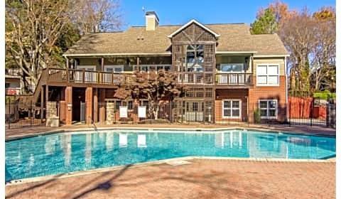 Apartments For Rent In Dawson Ga