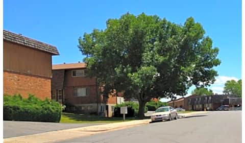 The Hunter Apartments Henderson Drive Ogden Ut Apartments For Rent