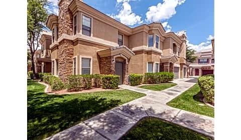 Artessa w grandview rd peoria az apartments for rent for 4 bedroom apartments in peoria az