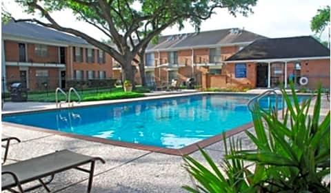 Bellawood apartment homes veterans boulevard metairie - 3 bedroom apartments in metairie ...