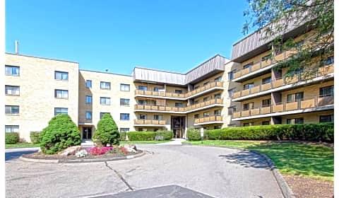 Chestnut hill south 835 865 mix avenue hamden ct - 2 bedroom apartments for rent in hamden ct ...