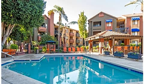 Elliot 39 s crossing s kyrene rd tempe az apartments for - Cheap 2 bedroom apartments in tempe ...