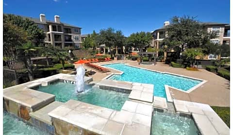 The Preserve At Arbor Hills West Parker Road Plano Tx Apartments For Rent