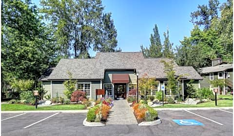 Bothell ridge bothell everett hwy se bothell wa apartments for rent for Cheap 1 bedroom apartments in everett wa