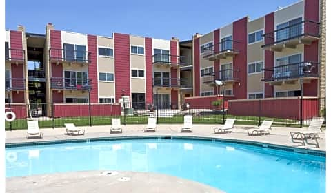 One dartmouth place e dartmouth avenue denver co - Cheap 3 bedroom apartments in denver co ...