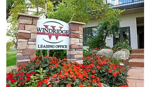 Windridge Apartments - Camelot Drive Se | Grand Rapids, MI ...