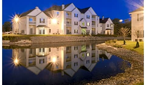 Quail Hollow At The Lakes - Quail Lakes Drive | Toledo, OH ...