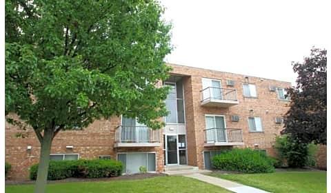 Lisa Ridge Apartments Queen City Avenue Cincinnati Oh