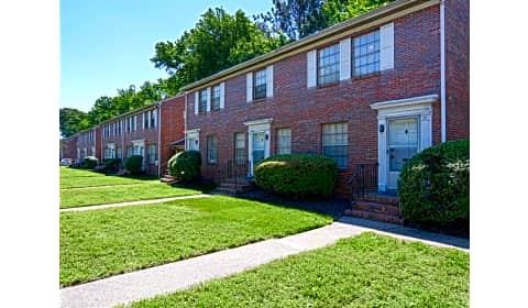 Berkeley place warwick place chalfont drive richmond - Cheap one bedroom apartments in richmond va ...
