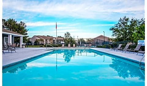 Creekwood North O Neal Road Gulfport Ms Apartments