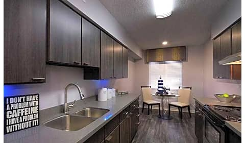 Axis at nine mile station south parker road denver co - Cheap one bedroom apartments in denver ...
