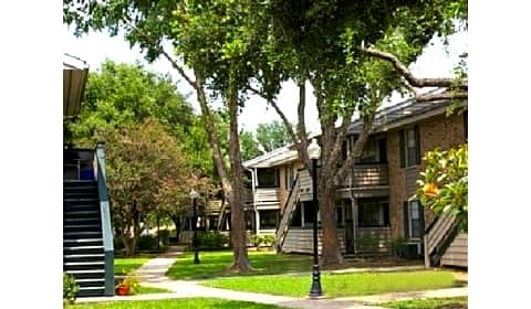 Cheap Apartments In Broussard La