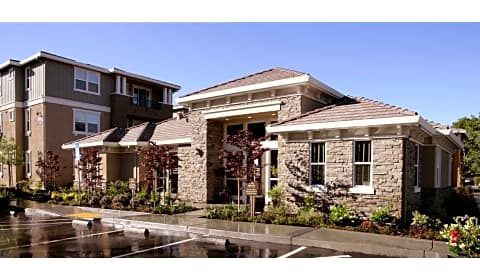 Civic square apartments bernal avenue pleasanton ca - 2 bedroom apartments in pleasanton ca ...