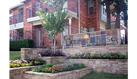 Copperchase condominiums golden creek drive arlington - Cheap 3 bedroom apartments in arlington tx ...