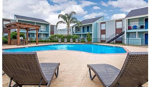 Banyan Cove League City Parkway League City Tx