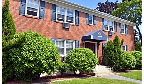 Low Rent Apartments In Groton Ct