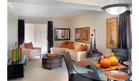 Phoenician pines north 35th avenue phoenix az condos - Cheap 2 bedroom apartments in phoenix az ...