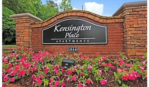 Kensington place battleground avenue greensboro nc - Cheap 2 bedroom apartments in greensboro nc ...