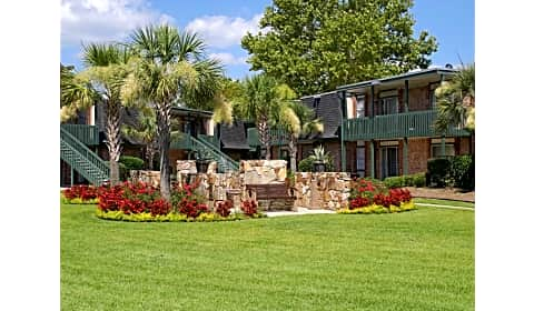 Heritage square white bluff road savannah ga - Cheap 1 bedroom apartments in savannah ga ...