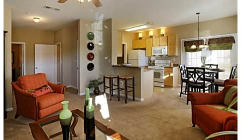 Cross creek at victory station fortress boulevard - 3 bedroom homes for rent in murfreesboro tn ...