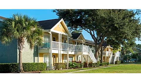 The breyley apartments sunset point road clearwater - One bedroom apartments clearwater fl ...