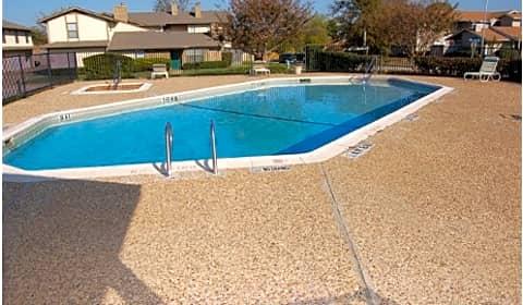 Cedar ridge townhomes knoll crest drive arlington tx - Cheap 3 bedroom apartments in arlington tx ...