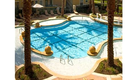 Marquis at clear lake north sarah deel drive webster - 3 bedroom apartments in clear lake tx ...