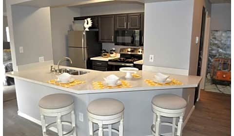 Signature place west grove parkway tempe az - Cheap 2 bedroom apartments in tempe ...