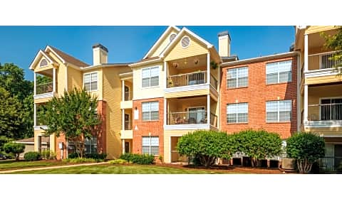 Colonial Grand At Patterson Place North Creek Drive