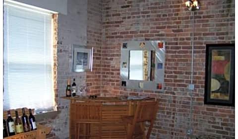 Brumby lofts north marietta parkway marietta ga - Cheap 2 bedroom apartments in marietta ga ...