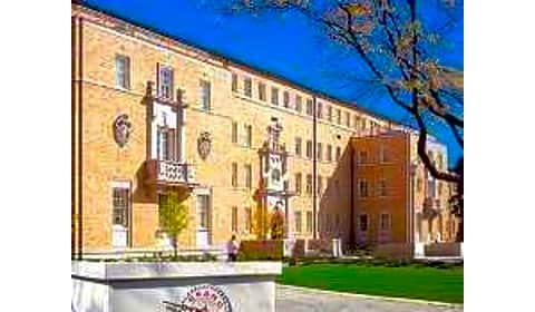 Grand lowry lofts rampart way suite 100 denver co - Cheap 3 bedroom apartments in denver co ...