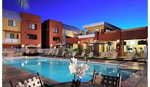 Pillar at westgate townhomes n 93rd avenue glendale - 4 bedroom houses for rent in glendale az ...