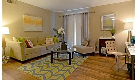 The paramont pleasant lake village lane duluth ga - 1 bedroom apartments in duluth ga ...