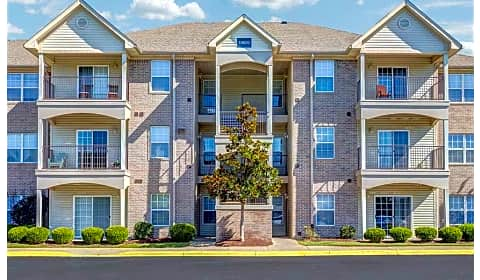 Southgate Landing Southgate Manor Drive Louisville Ky Apartments For Rent
