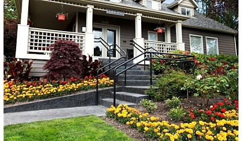Oakmont Beef Bend Road Tigard Or Apartments For Rent