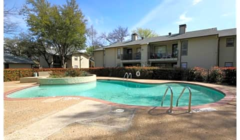 Carriage house lamar blvd e arlington tx apartments - Cheap 3 bedroom apartments in arlington tx ...