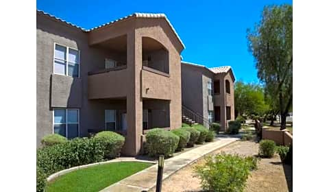Cantamar north 43rd avenue glendale az apartments for - 4 bedroom houses for rent in glendale az ...