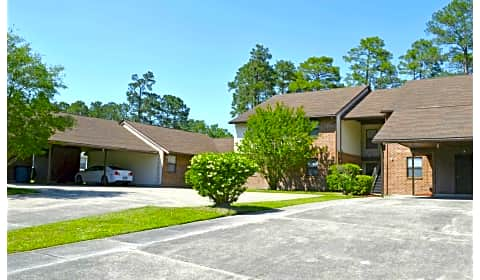 Apartments For Rent In Fort Stewart Ga