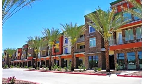 9920 apartments west camelback rd glendale az - 4 bedroom houses for rent in glendale az ...