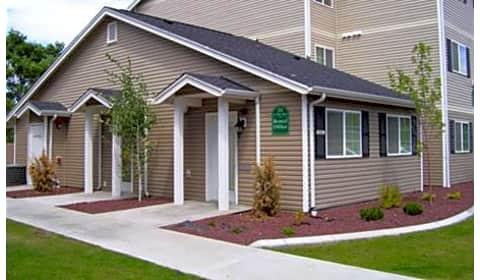 Cheap Apartments For Rent Yakima Wa