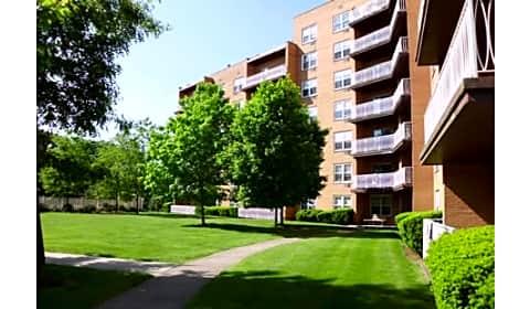 Sutton towers mix avenue hamden ct apartments for - 2 bedroom apartments for rent in hamden ct ...