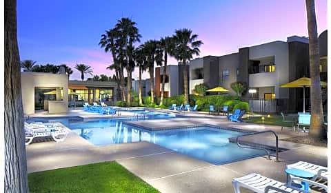 Helix Apartments - Alta Drive | Las Vegas, NV Apartments ...
