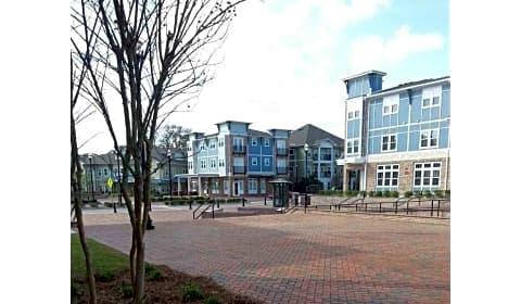 Savannah Gardens Apartments Pennsylvania Avenue Savannah Ga Apartments For Rent