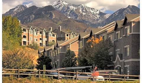 Cheap Apartments In Utah